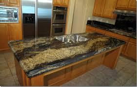 magma gold granite countertops 849444 jpg