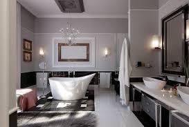 decoration modern simple luxury.  decoration modern luxury bathroom simple cesio model 38 and decoration i