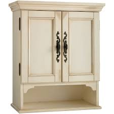 Bathroom Tall White Bathroom Storage Cabinet Over Toilet Cabinet