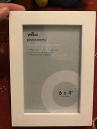 wilko family picture frame 3 20