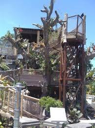 san go botanic garden children s garden tree house