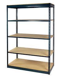 shelving supplies item number 1601622