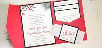 Create Invitation Card Free Download Amazing Create Online Indian Wedding Invitation Video Free Invitations