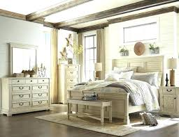 vanity sets for bedrooms – dwarkacallgirls.co