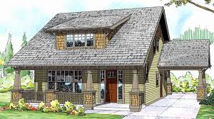 cape cod house plans with finished basement walkout loft exceptional