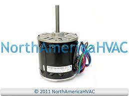 ao smith motor dl1056 wiring diagram wirdig ao smith fdl6001 wiring diagram wiring diagrams and schematics on ao