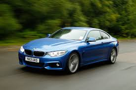 BMW 3 Series bmw 3 series convertible diesel : BMW 4 Series Review (2018) | Autocar