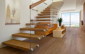 Psychologisch gesehen steht die treppe in der traumdeutung für eine veränderung, die sie selbst aktiv begehen. Traumdeutung Treppe Traumsymbole Und Ihre Bedeutung