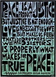 Social Justice Quotes 67 Stunning 24 Best Social Justice Images On Pinterest Politics Social