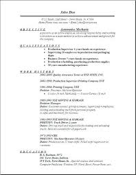 Post Resume Online Best 9720 Modest Decoration Best Place To Post Resume 24 Best Sites To Post