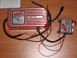 msd 6al 2 step wiring msd image wiring diagram vwvortex com msd 6al ignition 2 step module selector on msd 6al 2 step wiring