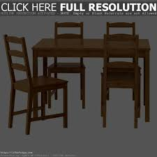 Kitchen Tables And Chair Sets Cheap Kitchen Table And Chair Sets Image Of Kitchen Tables For