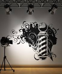 Small Picture 57 best barbershop ideas images on Pinterest Barbershop ideas