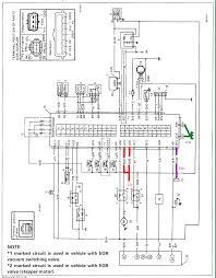 suzuki ltr450 wiring diagram data wiring diagrams \u2022 suzuki wiring diagrams motorcycle suzuki ltr 450 wiring diagram for 2009 at knz me rh knz me 2003 suzuki ltr