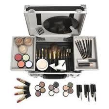 professional make up kits