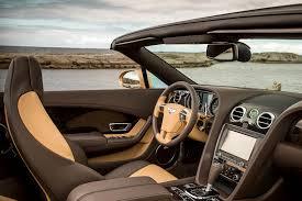 bentley interior 2015. autoweb2015julyreview2016bentleycontinentalgt bentley interior 2015