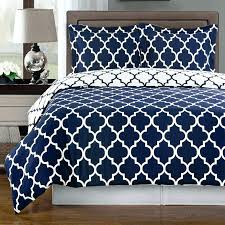 blue quilts bedding amazing blue quilt with color splash splendid smartly