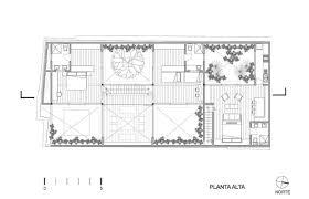 garden home plans. Contemporary Plans Throughout Garden Home Plans T