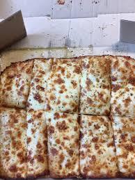 photo of little caesars pizza henderson nv united states italian cheese bread