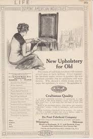 Small Picture 108 best Vintage Advertising Home Decor Man Cave Decor images on