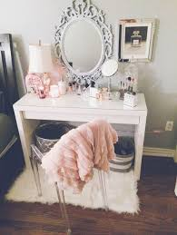 girly bedroom ideas for small rooms. girly bedroom decorating ideas for small rooms