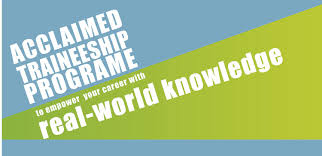 Graphic Design Training In Chennai Degree And Diploma Course In Business Management Fashion