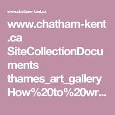 17 Best About The Latcham Gallery... Images On Pinterest | Gallery ...
