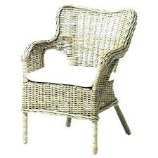pier one imports chairs pier one desk chairs pier one desk chairs rattan chair wicker sol