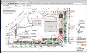 sample architectural drawings title blocks visicom yahoo image sample architectural drawings title blocks visicom yahoo image search results