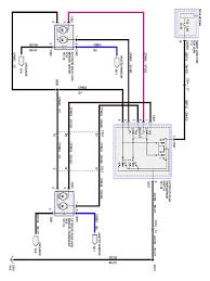 2000 v6 mustang stereo wiring diagram inside 2006 ford radio 2000 Ford Mustang Radio Wiring Diagram 2000 v6 mustang stereo wiring diagram inside 2006 ford 2007 mercury mariner radio wiring diagram vehiclepad inside 2006 radio wiring diagram for 2000 ford mustang