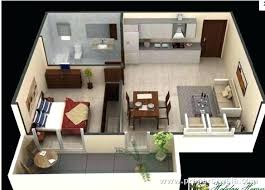 Small One Bedroom Apartment Ideas Small Apartment Decorating Ideas Unique One Bedroom Decorating Ideas