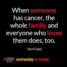 I Hate Cancer Quotes Impressive 48 Best Quotes Images On Pinterest Beat Cancer Breast Cancer