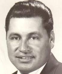 Edwardo M. Mendivil Obituary - AZ | Arizona Daily Star