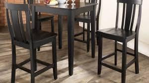 narrow counter height table. Endearing Narrow Counter Height Table In Kitchen Sets Guide To Choose