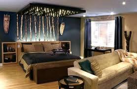 Elegant Cool Bachelor Bedroom Ideas Cool Bachelor Bedroom Decorating Ideas Bachelor  Master Bedroom Decorating Ideas