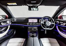 ( 4 ) give rating. Mercedes Benz Malaysia Launches The All New E Class Coupe Buro 24 7 Malaysia