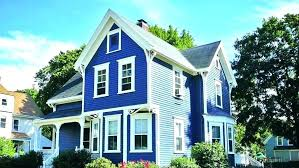 cost to paint interior of home cost to paint exterior of house how much does