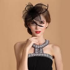 Kentucky Derby Hairstyles Aliexpresscom Buy 4pcs Lot Fashion Show Many Colors Elegant