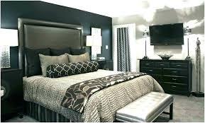 gray and tan bedding navy and tan bedding blue and tan bedroom decorating ideas navy and gray and tan bedding