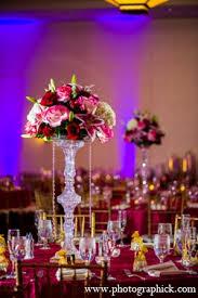 Indian Wedding Planning Photo 8771