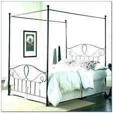 metal canopy beds – jdwebservices.co