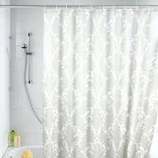 diva chic glamour couture shower curtain fabric beautiful design shower curtain fabric by the yard