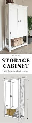 Free Diy Projects 2064 Best Diy Projects That Rock Images On Pinterest Wood