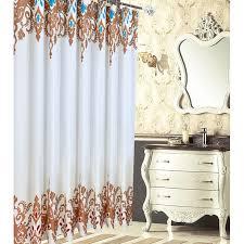 unique shower curtains. Unique Shower Curtains