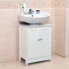 bathroom storage under pedestal sink fresh wonderful pedestal sink storage solutions under high resolution wallpaper images