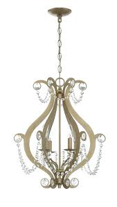 chandeliers jeremiah lighting chandelier lighting gt 4 light crystal mini chandelier in gold twilight with