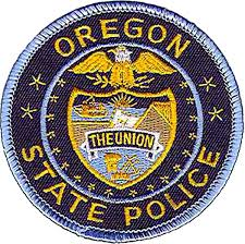 Oregon State Active Duty Pay Chart Oregon State Police Wikipedia