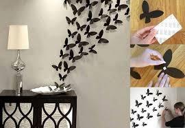 bedroom diy decor. Diy Bedroom Wall Decor