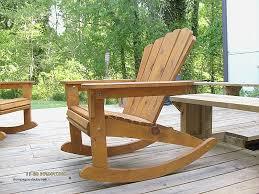 build adirondack bar chair plans fresh fresh build adirondack chair my chairs