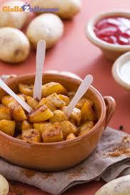 Oltre 20 migliori idee su ricette spagnole su pinterest ricette